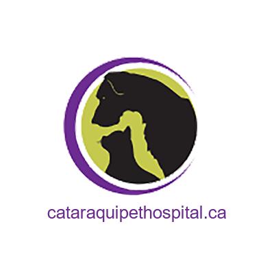 Cataraqui Pet Hospital